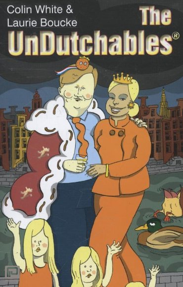 the-undutchables-libro-sobre-la-ciudad-holandesa