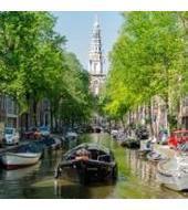 crucero-vip-por-los-canales-de-amsterdam-_grid
