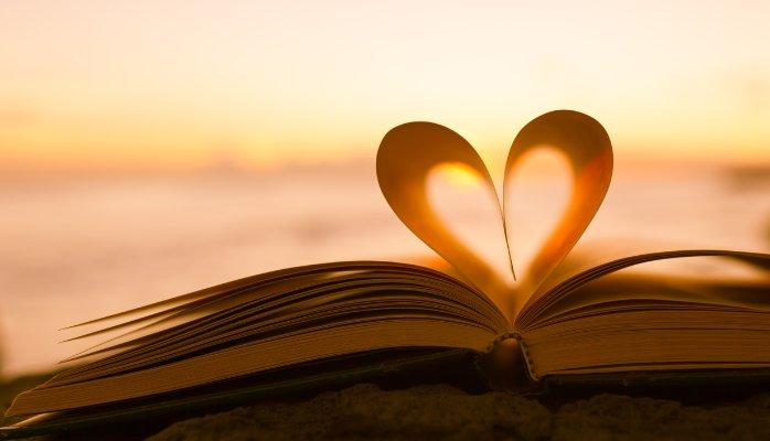 i-love-learning-spanish