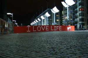 ilovelife