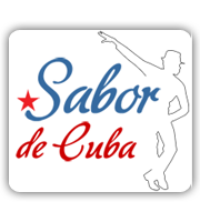 logo_sabordecuba1