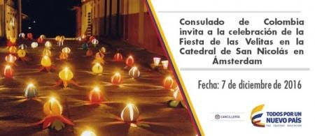 consulado_de_colombia_invita_a_la_celebracion_de_la_fiesta_de_las_velitas_en_la_catedral_de_san_nicolas_en_amsterdam_el_proximo_7_de_diciembre3