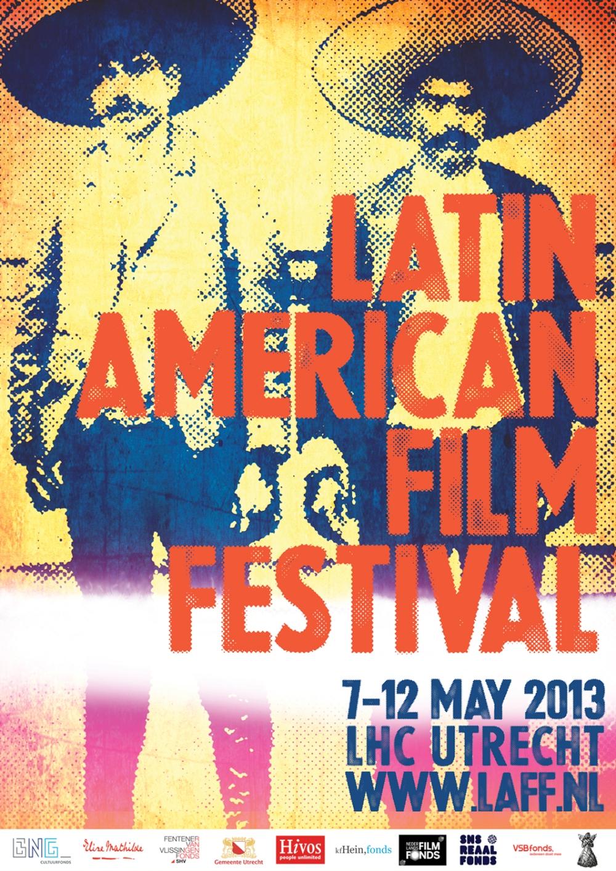 LAFF-poster-2013_H1500