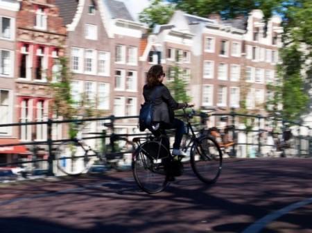 amsterdam-solar-lane-5-537x402
