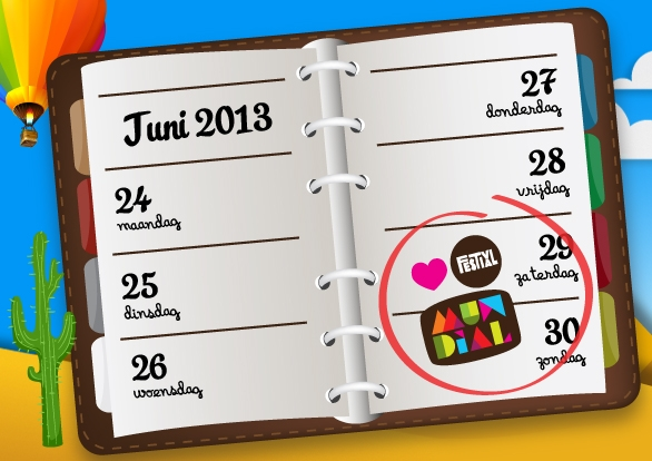 29--and--30-juni-festival-mundial-2013-422-586-800