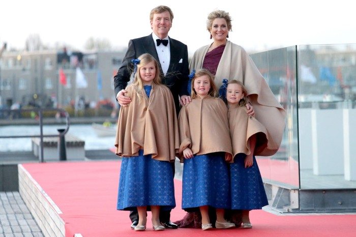 Princess+Catharina+Amalia+Princess+Alexia+cprLfx5179sx