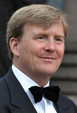 Willem-Alexander_(Royal_Wedding_in_Stockholm,_2010)_cropped