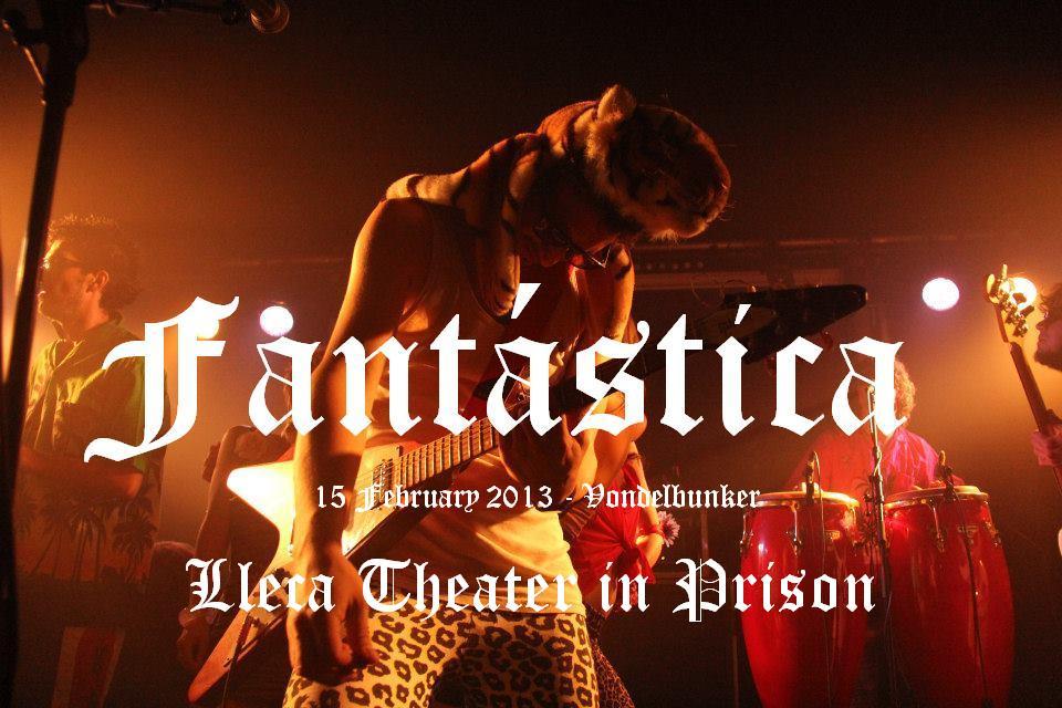 fantastica-txt2