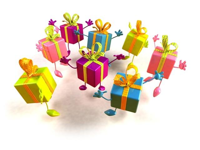 beautiful-cool-stuffs-xmas-presents