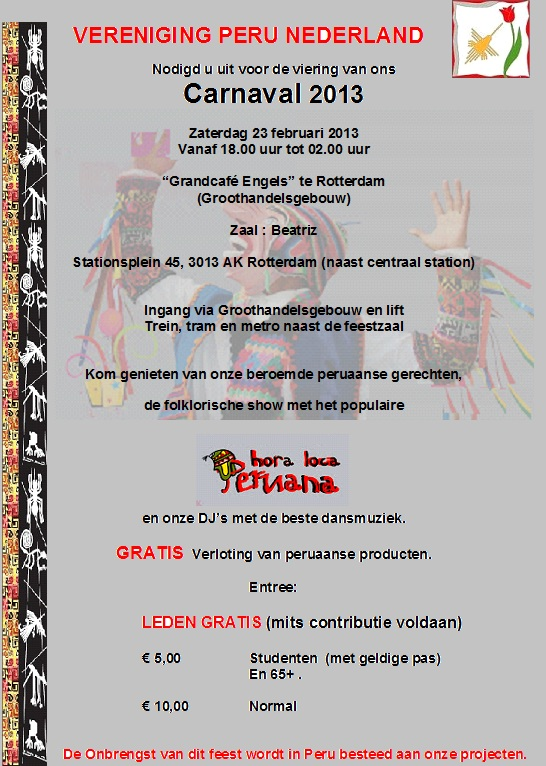 carnaval-2013-ned