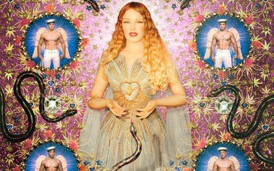 33054_fullimage_Jean-Paul-Gaultier_Kylie-Minogue_560x350_560x350