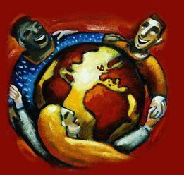 concepto-de-solidaridad