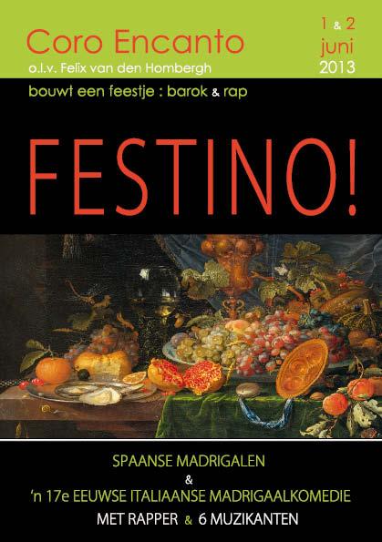 festino