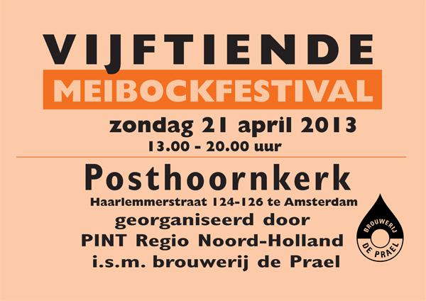 MBF-2013-poster-liggend