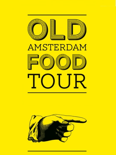 Doen-Old-Amsterdam-Food-Tour_reference
