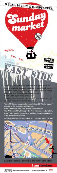 flyer_eastside