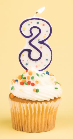 happy-3rd-birthday-to-sunrise-signs