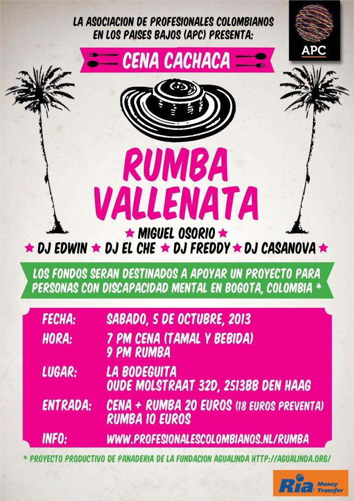 flyer rumba 2 defintivo_espanol