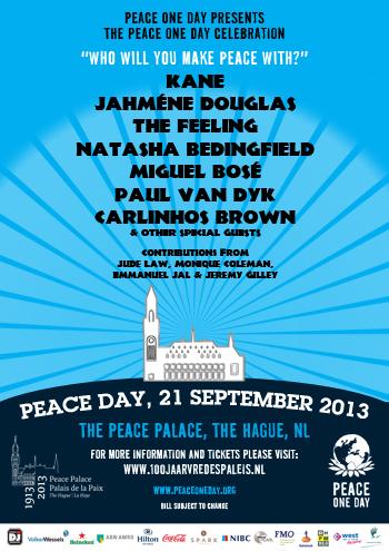 2013-Concert-Poster-12-09-13-Web
