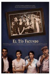 30255_I_El tío Facundo