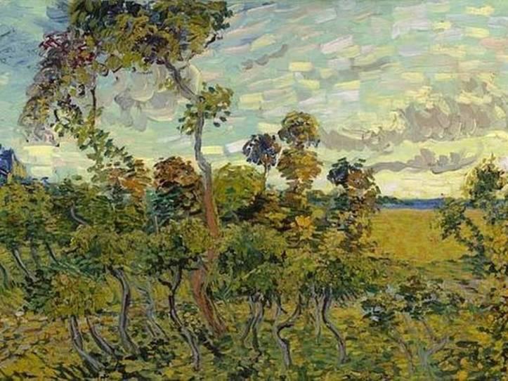 Descubren+nuevo+cuadro+de+Van+Gogh+en+Amsterdam
