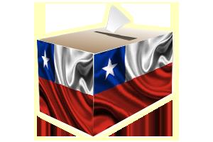logo-elecciones-chile