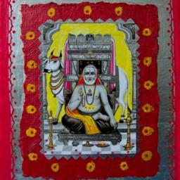 deidad_hindu