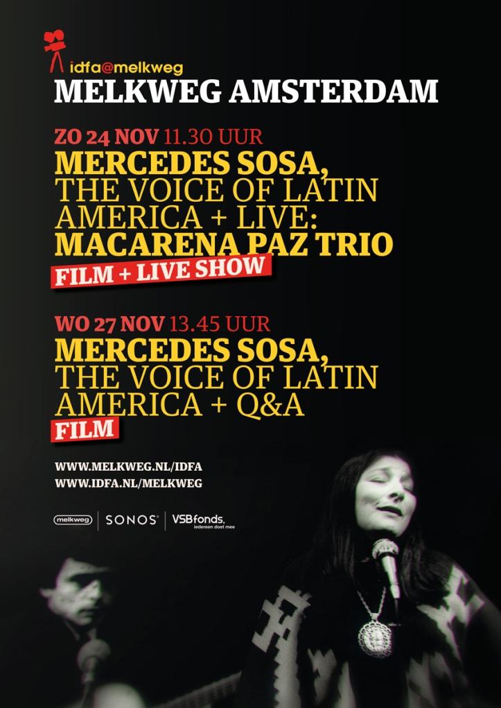 131124-Mercedes-Sosa