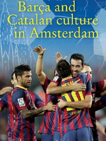 uva_fgw_a3-poster-sport-and-culture_6