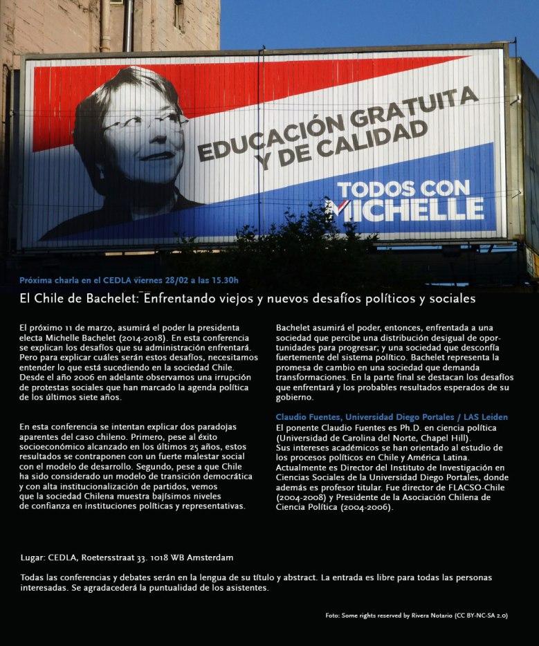 Bachelet_Feb2014