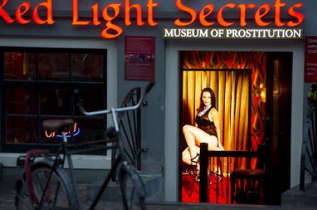 museo_prostitucion_ap