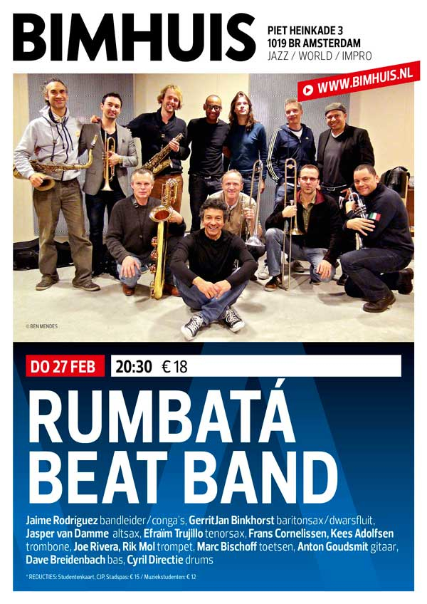 Rumbatá-Beat-Band-BH
