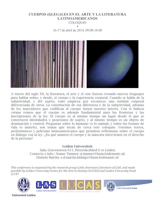 folleto-coloquio-espac3b1ol-jpeg1