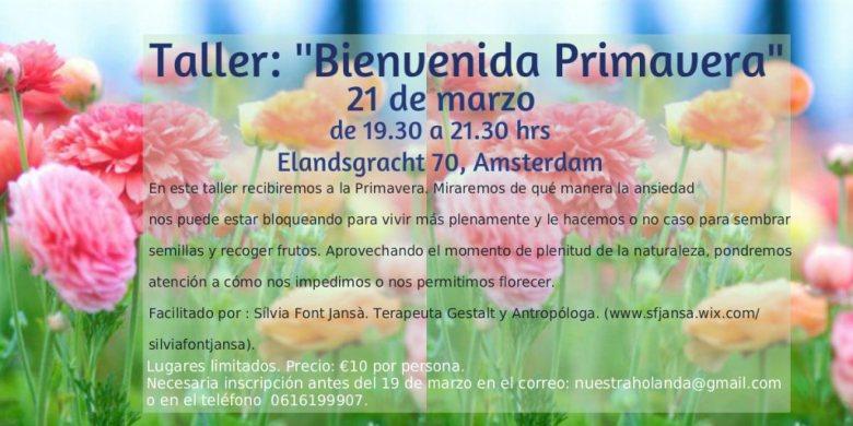 taller-bienvenida-primavera (1)