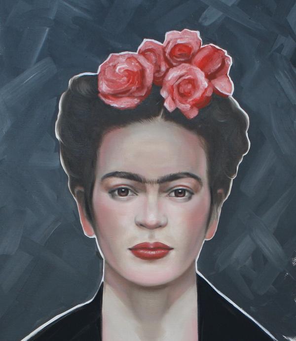 Ans-Markus-Frida-Kahlo-600px