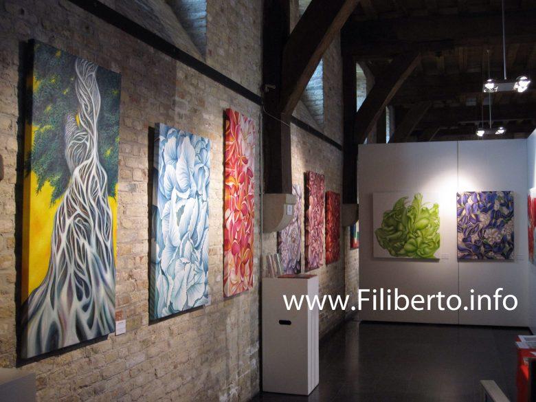 filiberto.info