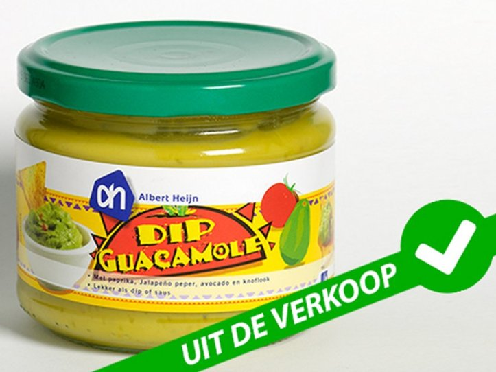 Guacamole_dip_Albert_Heijn_uit_het_schap_Consumentenbond_resized_site