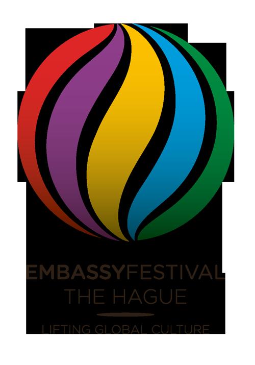 logo-embassy