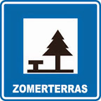 Zomerterras-logo