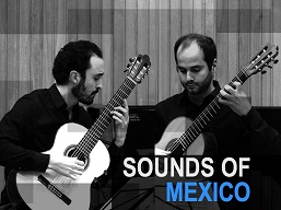 36007_I_Sounds_of_mexico