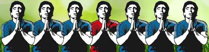 voetbal_web-3 (2)