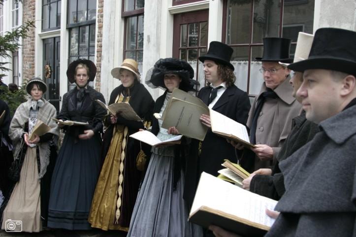 Dickens_Festijn_2