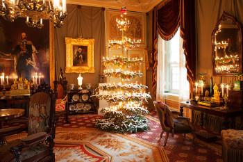 Kerst-op-Het-Loo-Foto-Hesmerg-350x233.jpg.pagespeed.ce.x9LqQmFUSP