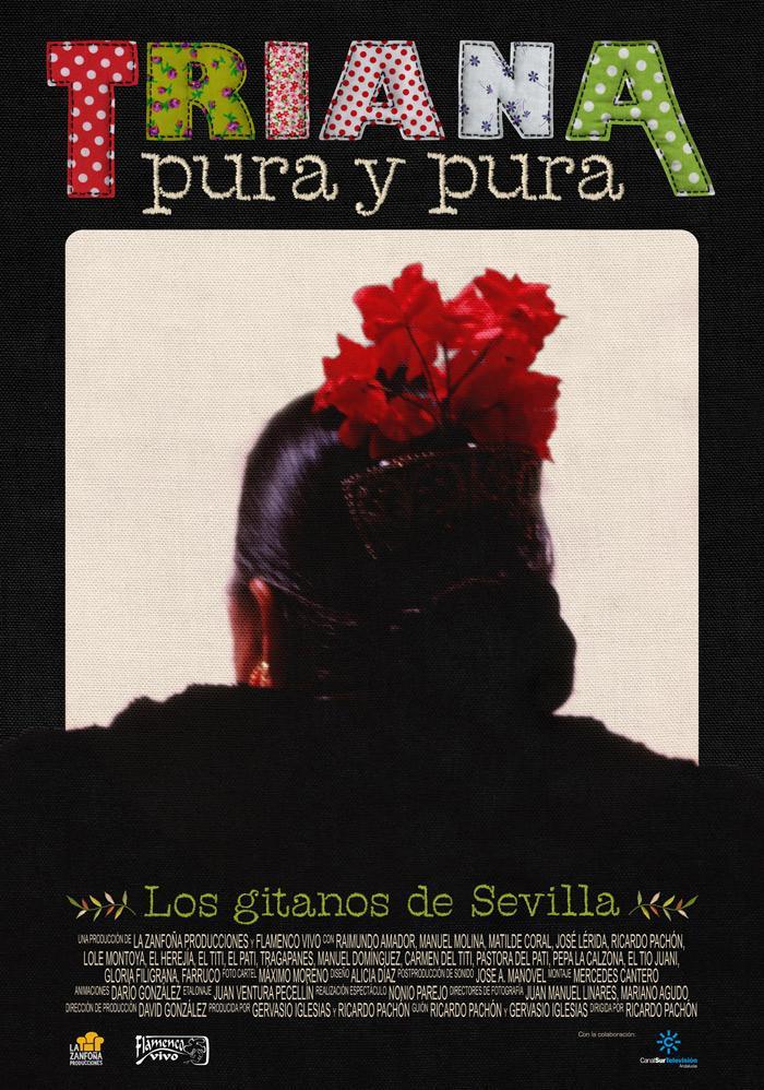 36628_I_Triana_Pura_y_Pura-930345573-large