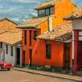 Bogota165x165_tcm622-493366