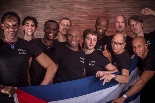 showgroep_mannen