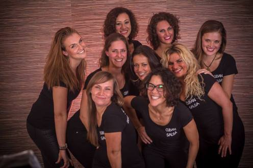 showgroep_vrouwen
