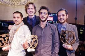 tiger-awards-2015-uitgereikt-in-rotterdam_20190_274_0_90
