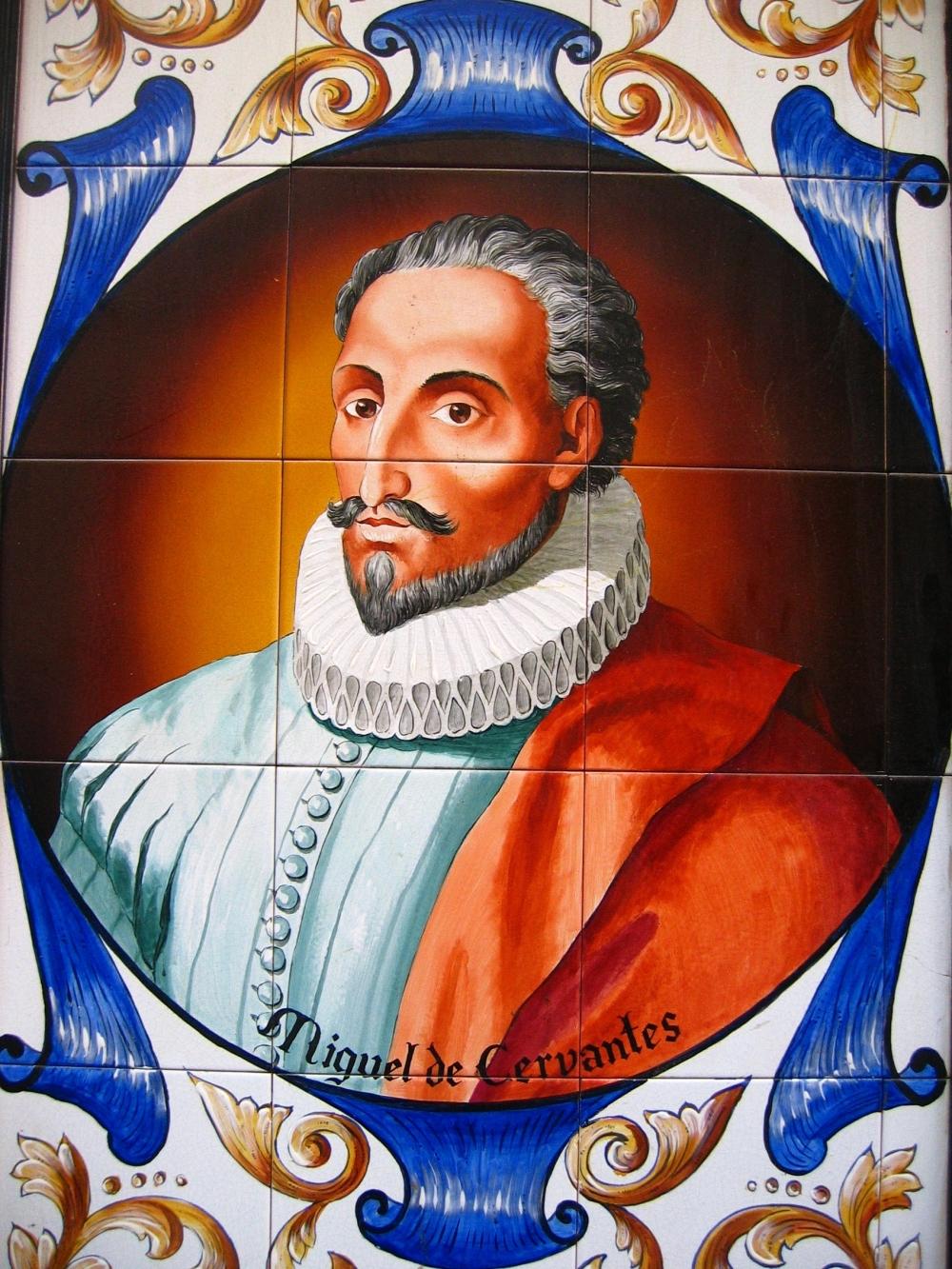 37750_I_Cervantes 2