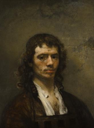 Carel_Fabritius_-_Self-Portrait_-_Google_Art_Project